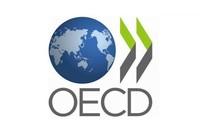 OECD menurunkan prakiraan pertumbuhan ekonomi global