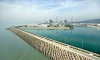 Pembukaan lokakarya pameran pengembangan listrik tenaga nuklir