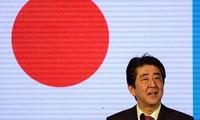 Jepang dan Australia merasa cemas akan situasi di Laut Timur dan Laut Huatung