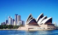 Australia berkomitmen melakukan koordinasi erat dengan  Asia Tenggara dalam anti terorisme