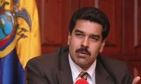 Presiden Venezuela meratifikasi strategi ekonomi baru untuk mendorong aktivitas ekspor