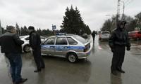 Ke semua 61 penumpang dan kru telah tewas dalam kasus jatuhnya pesawat terbang di Rusia