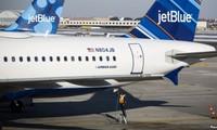 Semua Perusahaan Penerbangan AS  dibolehkan  melakukan misi penerbangan langsung ke Kuba