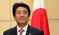 PM Jepang menekankan peranan penting kerjasama trilateral dengan Tiongkok dan Republik Korea