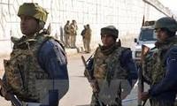 Tentara India dan Pakistan membentuk jaringan hotline setelah pangkalan militer di Kashmir diserang