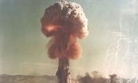 Republik Korea, AS dan Jepang berbahas tentang langkah-langkah sanksi yang lebih kuat terhadap RDRK