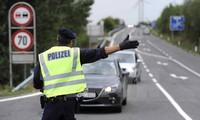 Austria memperkuat keamanan untuk melawan terorisme