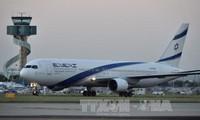 Australia memperkuat pemeriksaan terhadap semua misi penerbangan dari Timur Tengah