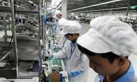 Во Вьетнаме наблюдается улучшение в макроэкономической стабильности