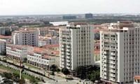 Позитивные признаки на рынке недвижимости в 2014 году