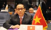 Постпред СРВ при ООН выступил против действий Китая в Восточном море