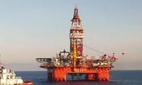 Международные ученые выступают против провокационных действий Китая в Восточном море