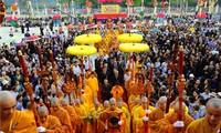 Вьетнам и Мексика обменялись опытом в разрешении религиозных вопросов