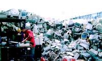 Вьетнам выступает за создание устойчивой и безопасной электронной промышленности