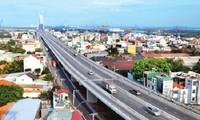 Премьер-министр СРВ издал директиву о разработке 5-летнего плана социально-экономического развития