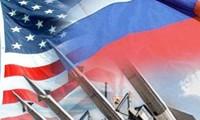 CША и Россия обсудят договор о контроле над вооружениями