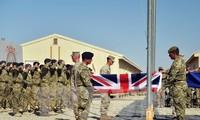 CША и союзники обязались оказать Афганистану поддержку после вывода войск