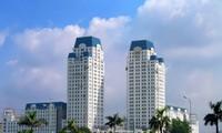 Стимул для развития рынка недвижимости