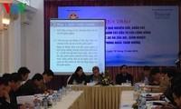Усиление надзора населения над реализацией проектов по ликвидации голода и бедности