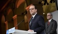 Франция заявила об усилении новых мер по борьбе с терроризмом