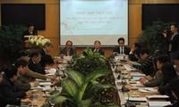 Во Вьетнаме предложили инициативу по реформированию 13 групп административных процедур