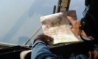 Члены экипажа не причастны к исчезновению рейса MH370