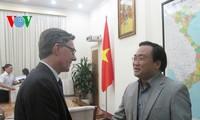 Вьетнам повысит эффективность использования предоставляемых ВБ кредитов