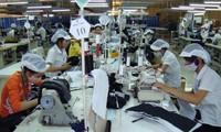 Соглашение о ТТП придаст новый импульс развитию вьетнамского бизнеса