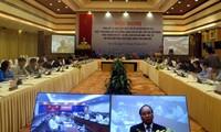 В Ханое подведены итоги 10-летнего выполнения директивы премьера страны о народности Тям