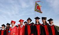 Во Вьетнаме создаются благоприятные условия для привлечения талантов в страну