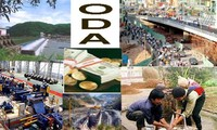 Правительство изложило доклад о реализации инвестпроектов с использованием кредитов по линии ОПР