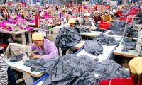 До 2030 года ежегодный рост ВВП Вьетнама составит около 10% благодаря ТТП