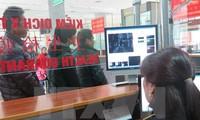 Минздрав СРВ: в стране не обнаружено ни одного случая заражения вирусом Зика