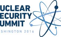 Ядерная проблема на Корейском полуострове – главная тема саммита по ядерной безопасности