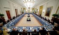 Вьетнам согласился расширить международное сотрудничество в сфере ядерной безопасности