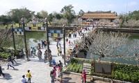 Во Вьетнаме начнётся продажа тысяч туров по низким ценам
