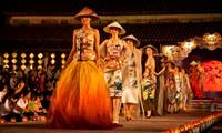 Во Вьетнаме открылся фестиваль искусств Хюэ 2016