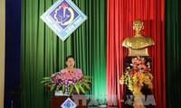 Подготовительная работа к всеобщим выборам во Вьетнаме идёт в соответствии с законом