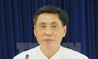 Провинция Кханьхоа отвергла проведение Китаем нелегальных выборов на островах Чыонгша