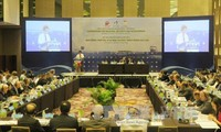 Необходимо урегулировать споры в Восточном море юридическим и мирным путем