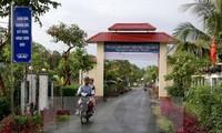 Премьер Вьетнама издал директиву по активизации строительства новой деревни