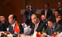 Японские предприятия желают внести вклад в развитие вьетнамской экономики