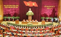 Соблюдение дисциплины для усиления политической мощи Компартии Вьетнама
