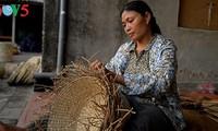 Повышение роли женщин в строительстве новой деревни