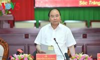 Провинция Шокчанг отметила 25-летие со дня своей реорганизации