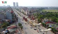 Вьетнам должен принять комплексные меры по развитию экономики страны