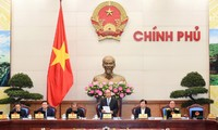 Министерства и ведомства Вьетнама должны успешно выполнить задачи социально-экономического развития