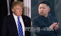 Дональд Трамп заявил о готовности к переговорам с лидером КНДР