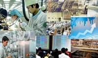 Рост ВВП Вьетнама может составить 6,65% в 2018 году