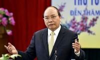 Вьетнам активизирует реформы для ускорения роста ВВП страны